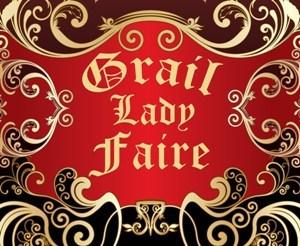 Grail LAdy FAire 2011