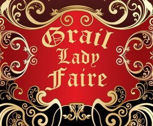 Grail LAdy FAire 2011