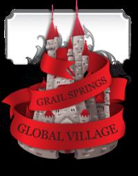 Grail Global Village