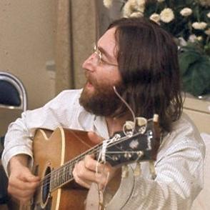 John Lennon Astrology