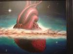 cosmic Heart Astrology Tara gReene
