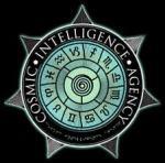 Cosmic Intelligence Agency