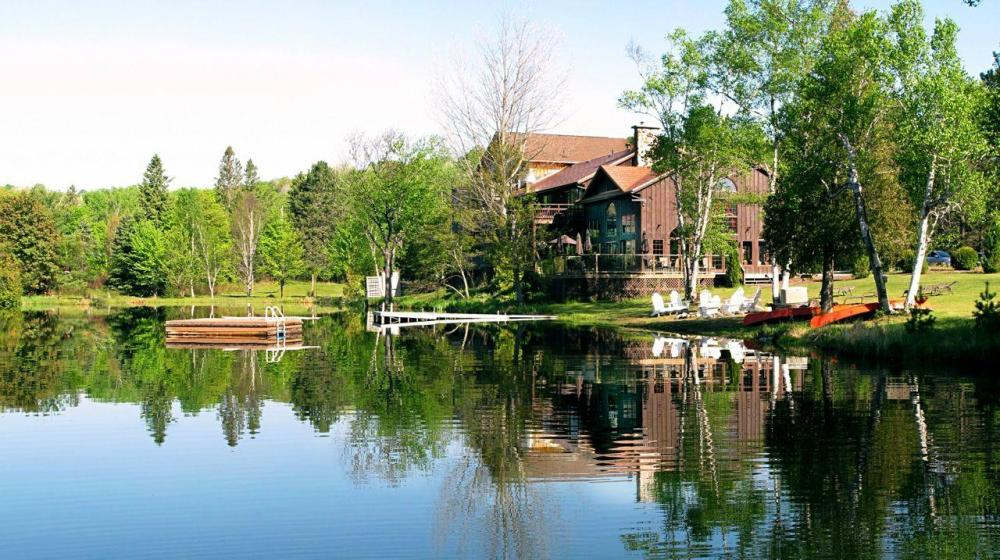 Grail Springs Spa, tara Greene workshops