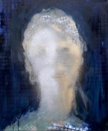 visionary arts Napoleon Brousseau Toronto