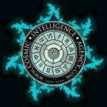 Cosmic Intelligence Agency Tara Greene Agent 129