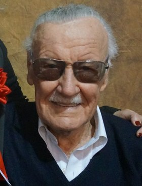 Stan Lee Astrology tara Greene