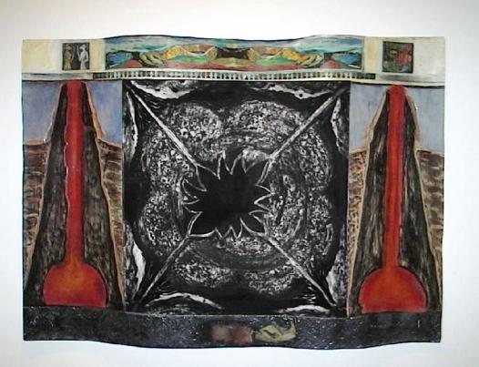 posiitve fire power Astrology Tara Greene