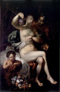 Jupiter and amor Astrology tara Greene
