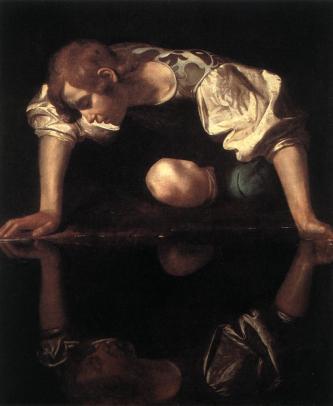Naricissus, Narcissism, Astrology