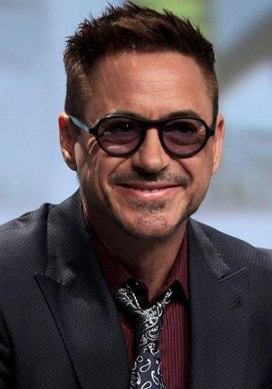 Robert Downey Jr. Astrology, Aries Tara Greene