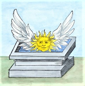 Mercury conjunct Sun, cazimi Astrology