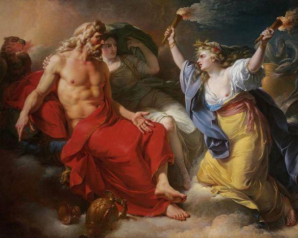 Antoine-François Callet [Public domain]