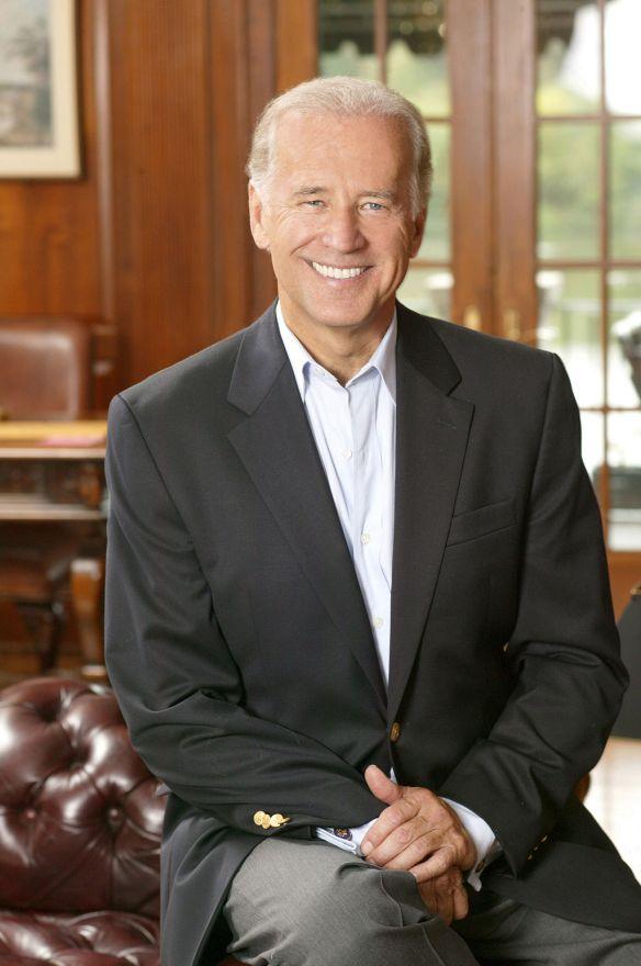 Joe_Biden,_official_photo_portrait_2 United States Senate. Public domain