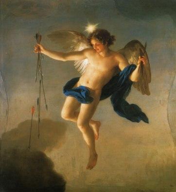 Mengs,_Hesperus_als_Personifikation_des_Abends Anton Raphael Mengs Public domain
