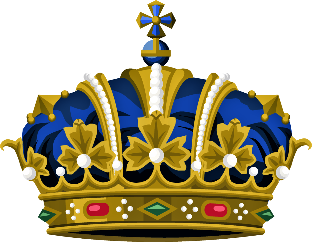 crown 1st Empire of Mexico Wikimedia commons