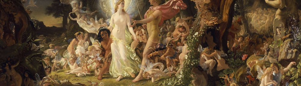 Sir_Joseph_Noel_Paton_-_The_Quarrel_of_Oberon_and_Titania_
