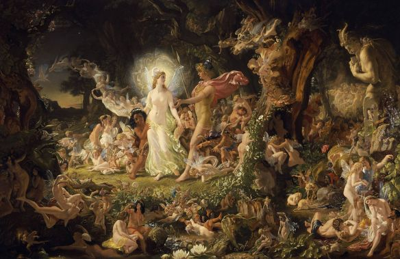 Sir_Joseph_Noel_Paton_-_The_Quarrel_of_Oberon_and_Titania_