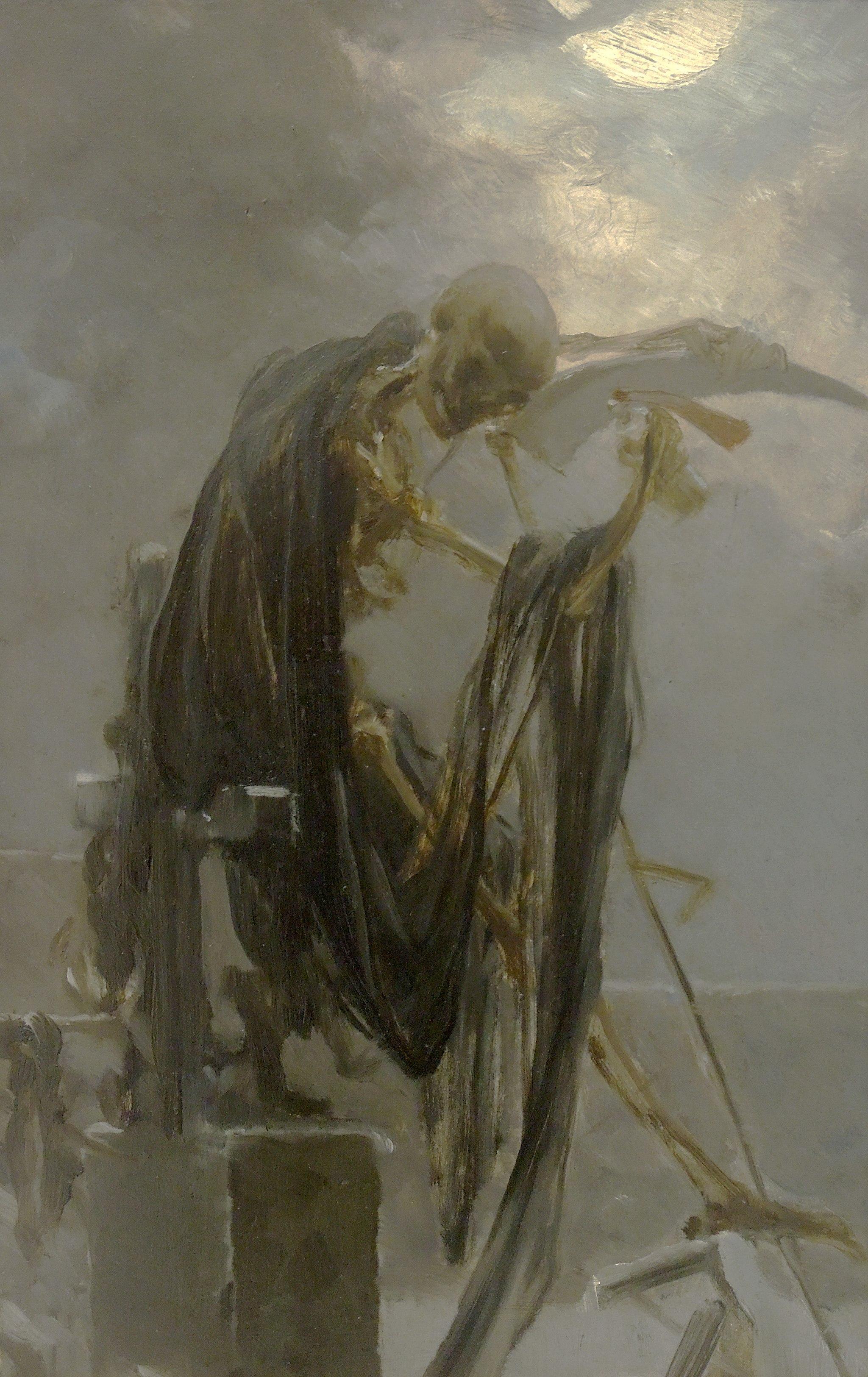 2048px-Maxmilián_Pirner_-_Death
