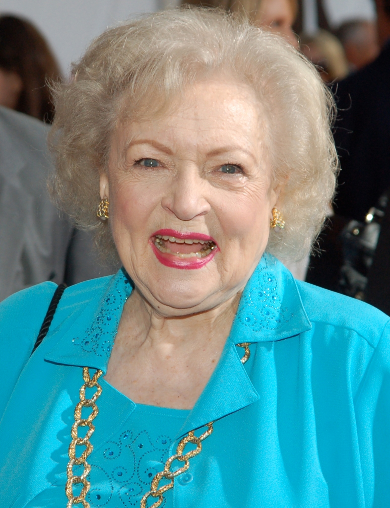 Betty White astrology. happy 99th Birthday. Her birth chart shows why she is such a unique talent and so long loved and full of life.