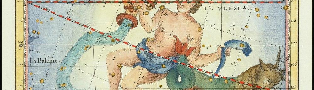 1776_-_john_flamsteed_-_le_capricorne_et_le_verseau_capricorn__aquarius.jpg